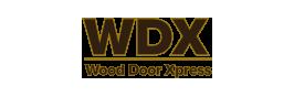 brands_wdx